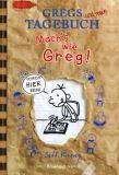 Gregs Tagebuch 03: Machs wie Greg!