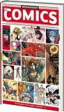 Wednesday Comics (2011) HC