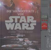 Die Soundeffekte von Star Wars (2011) HC
