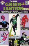 Green Lantern (1960) Annual 1 [Replica Edition]