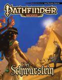Abenteuer: Der Schwurstein (Pathfinder)