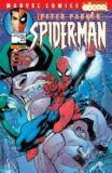 Peter Parker: Spider-Man (2001) 25