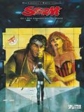 Storm Collectors Edition 22: Armageddon-Reisende