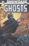 Showcase Presents: Ghosts TPB 1