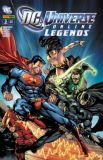 DC Universe Online Legends (2011) 03
