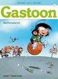 Gastoon 01: Neffenalarm