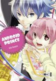 Android Prince