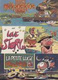 Flip - Mekong King / Love - Story / La Petit Lucie - Road Movie (1993) SC