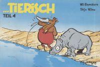... tierisch (1985) 04