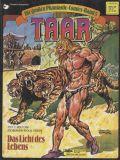 Die großen Phantastic-Comics (1980) 05: Taar - Das Licht des Lebens