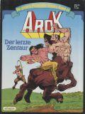 Die großen Phantastic-Comics (1980) 46: Arok - Der letzte Zentaur