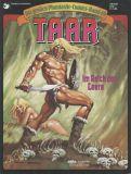 Die großen Phantastic-Comics (1980) 49: Taar - Im Reich der Leere