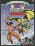 Die großen Phantastic-Comics (1980) 51: Arok - Dämonen des Schicksals