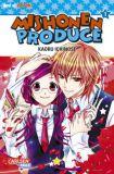 Mishonen Produce 01