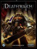 Deathwatch Grundregeln (Warhammer 40,000)