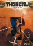 Thorgal 03: Die Greise von Aran