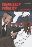 Kommissar Fröhlich (2009) 06: Tödlicher Irrweg