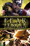 Fear Itself - Nackte Angst (2011) 03