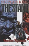 The Stand TPB 2: American Nightmares