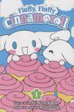 Fluffy, Fluffy Cinnamorol 1