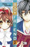 Boyfriend 2