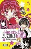 Hab dich lieb, Suzuki-Kun!! 05
