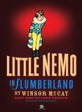Little Nemo in Slumberland HC 2: Many more splendid Sundays!
