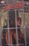 Daredevil by Ed Brubaker Ultimate Collection TPB 1