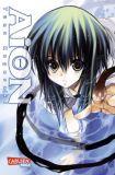 AiON 01
