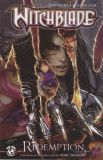 Witchblade (1995) Redemption TPB 04