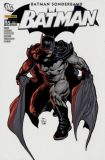 Batman Sonderband (2004) 35: Das jüngste Gericht
