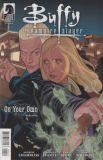 Buffy the Vampire Slayer: Season 09 (2011) 06