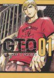 GTO - Great Teacher Onizuka: 14 Days in Shonan 1