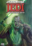 Star Wars Sonderband (1999) 66: Jedi - Die Dunkle Seite