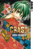Crash! 06