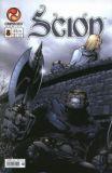 Scion (2002) 08