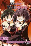 Cheeky Vampire Nippon Novel 07