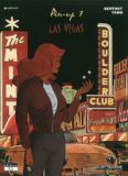 Pin-Up 07: Las Vegas