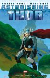Marvel Exklusiv HC 097: Astonishing Thor