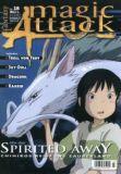 Magic Attack (2001) 18