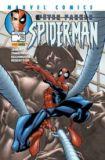 Peter Parker: Spider-Man (2001) 26