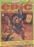 Epic 07