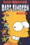 Bart Simpson Sonderband (2003) 01: Das grosse Bart Simpson Buch