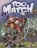 Too Match 1