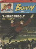 Bonny (1968) 06
