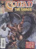 Conan the Savage 03