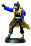 DC Comics Super Hero Collection 102: Static Shock