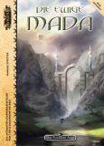 Die Ewige Mada - Das Schwarze Auge (DSA - Myranor)