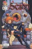 Scion (2002) 09