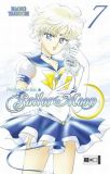 Pretty Guardian Sailor Moon 07